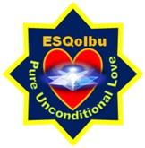 ESQolbu Indonesia