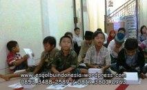 training aktivasi kecerdasan otak - 0853.3488.2589