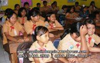 training pembentukan karakter 0853.3488.2589
