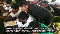 training pembentukan karakter anak di surabaya - 0853.3488.2589
