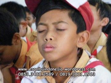 training pembentukan karakter anak surabaya - 0853.3488.2589
