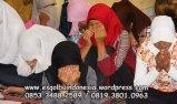 training pembentukan karakter di surabaya - 0853.3488.2589