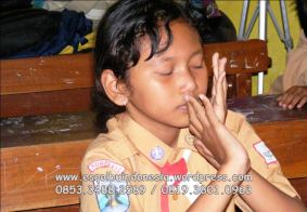 training pembentukan karakter di surabaya 0853.3488.2589