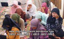 training pembentukan karakter surabaya - 0853.3488.2589