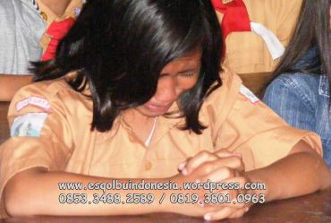 training pembentukan karakter surabaya 0853.3488.2589